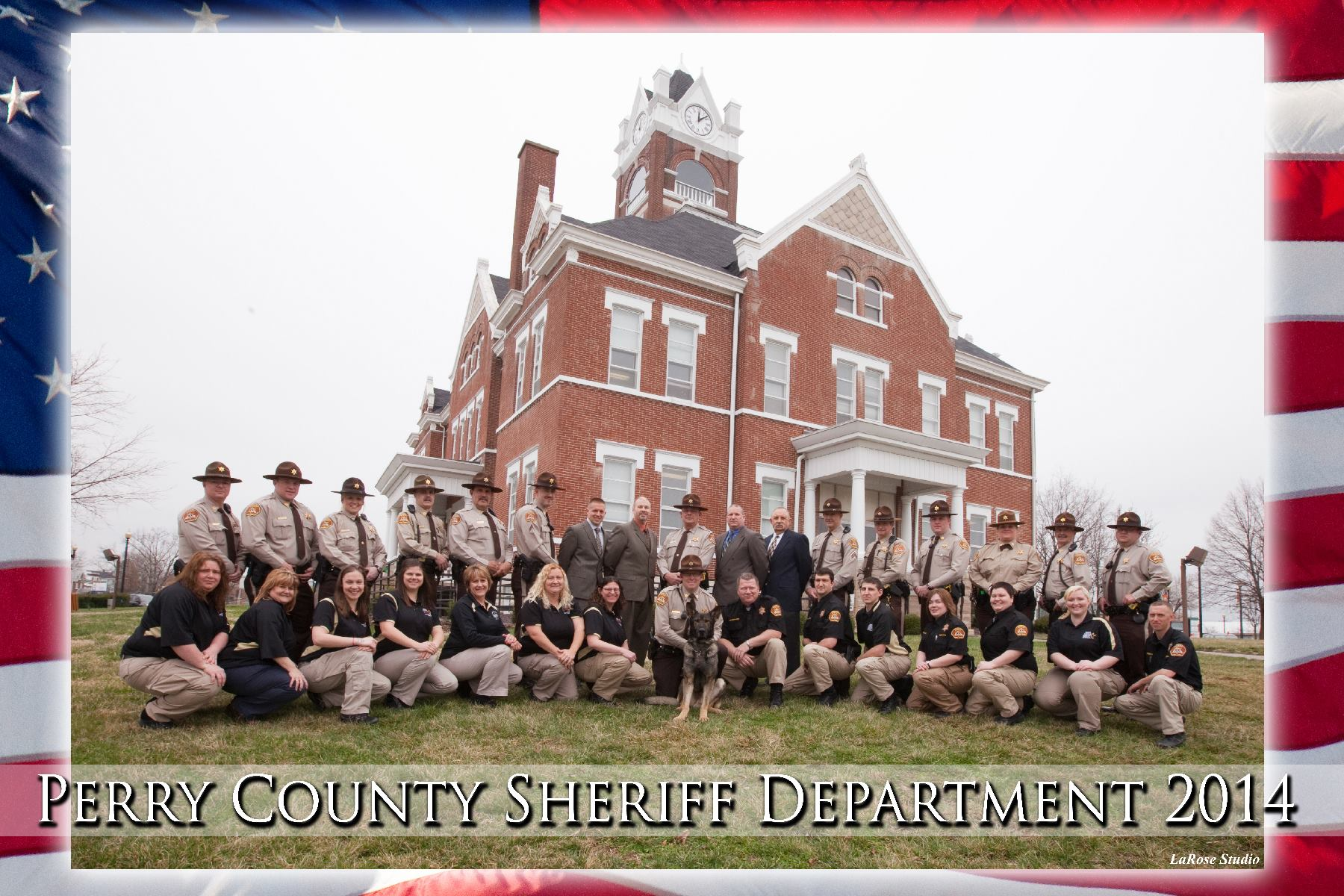 2014 Sheriffs Office Photograph.jpg