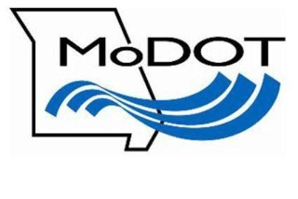 modot_logo Opens in new window