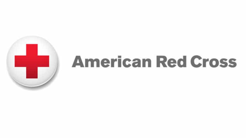 Red-Cross-Logo