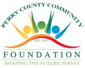 PerryCountyCF-300x238 Opens in new window